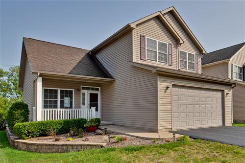 1254 Thornwood, Crystal Lake, IL 60014
