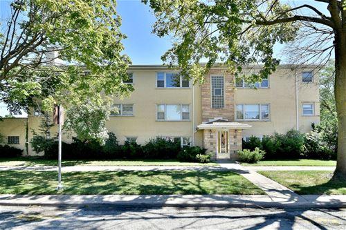 5738 W Higgins Unit GS, Chicago, IL 60630 Jefferson Park