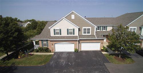 424 Wolcott, Batavia, IL 60510