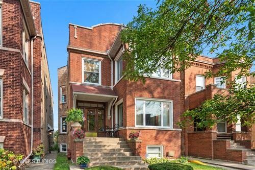 4229 N Leavitt, Chicago, IL 60618