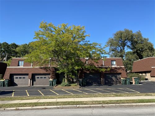 1067 Busse, Park Ridge, IL 60068