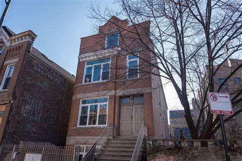 1919 W Armitage, Chicago, IL 60622 Bucktown