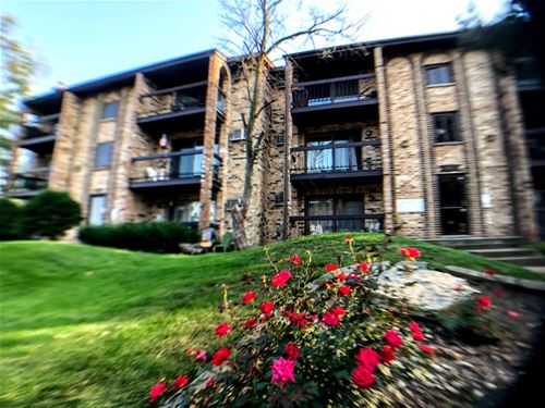 15834 Orlan Brook Unit 3W, Orland Park, IL 60462