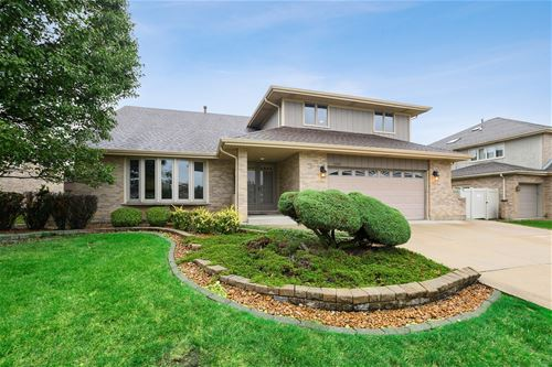 9232 Bayberry, Tinley Park, IL 60487