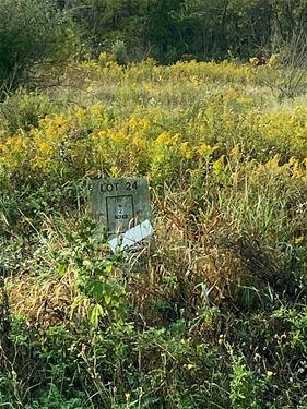 15301 Rose, Woodstock, IL 60098