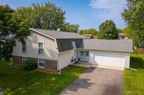 42 Duxbury, Cary, IL 60013