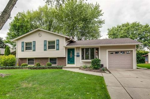 998 N Country, Palatine, IL 60067