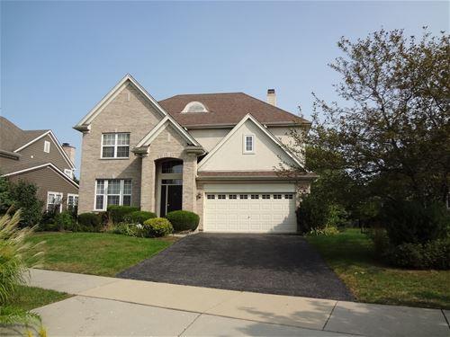 158 Colonial, Vernon Hills, IL 60061