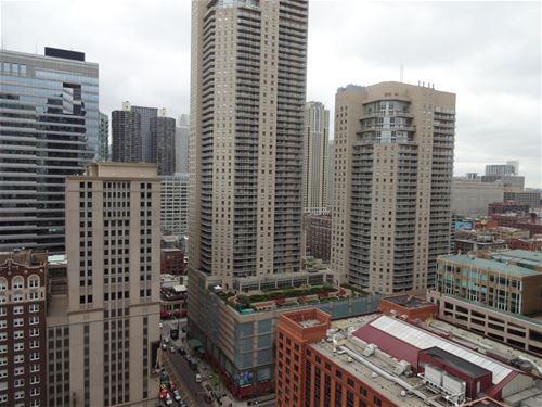 10 E Ontario Unit 2701, Chicago, IL 60611 River North