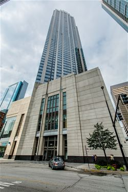 512 N Mcclurg Unit 2608, Chicago, IL 60611 Streeterville
