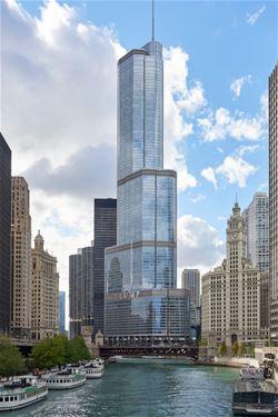 401 N Wabash Unit 2404, Chicago, IL 60611 River North