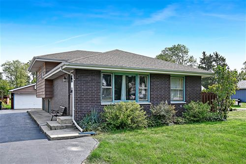 4031 N Washington, Westmont, IL 60559
