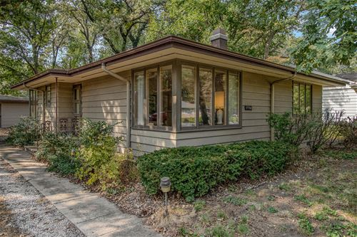17750 Clyde, Lansing, IL 60438