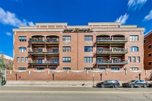 2801 N Oakley Unit 403, Chicago, IL 60618 Avondale
