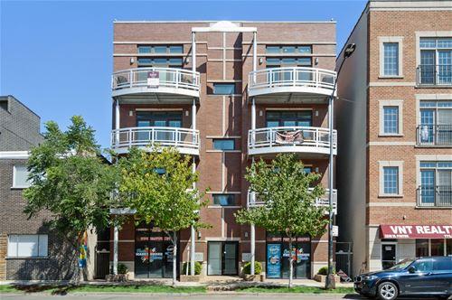 2250 W Foster Unit 4E, Chicago, IL 60625