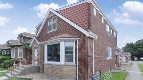 1500 Kenilworth, Berwyn, IL 60402