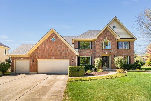 1547 Branford, Naperville, IL 60564