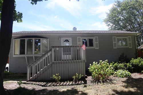 533 Bonniebrook, Mundelein, IL 60060