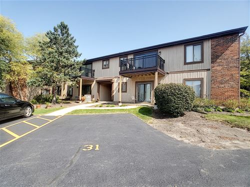 756 Rodenburg Unit 2C, Roselle, IL 60172