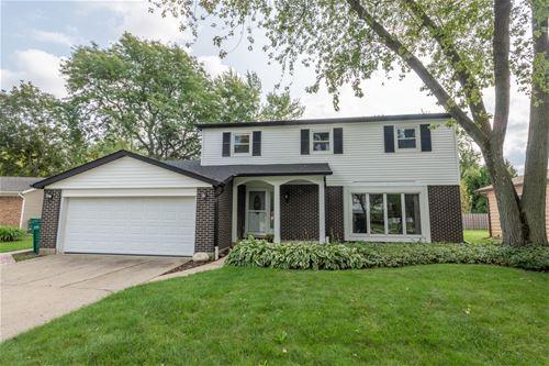 481 Sussex, Buffalo Grove, IL 60089