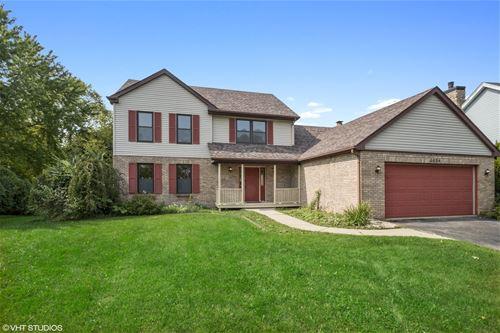 3634 Thyme, Rockford, IL 61114