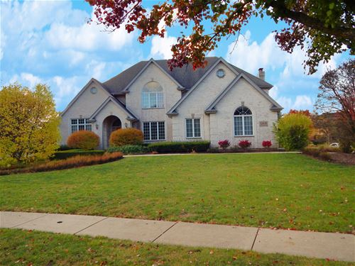 12431 Lake View, Orland Park, IL 60467