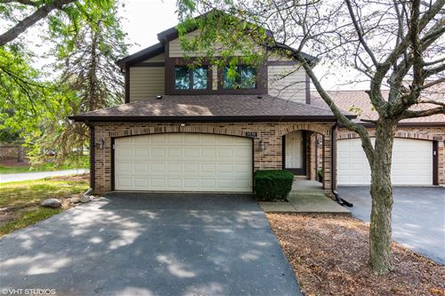 1930 Golfview, Bartlett, IL 60103