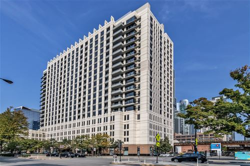 1255 S State Unit 1004, Chicago, IL 60605 South Loop