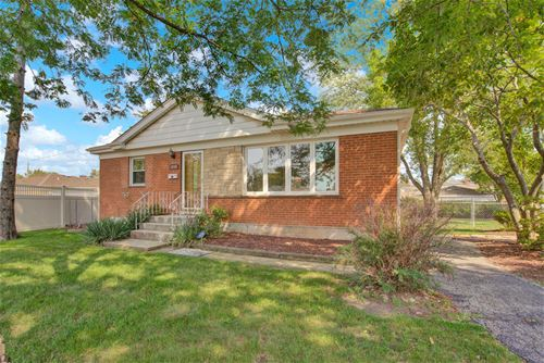 11045 Shelley, Westchester, IL 60154