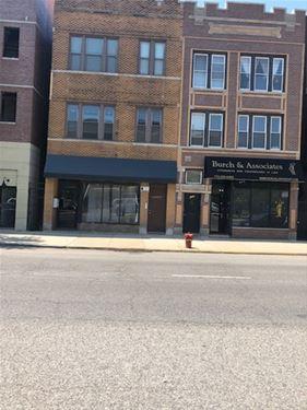 1428 N Western Unit 2, Chicago, IL 60622 Humboldt Park