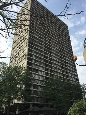 1960 N Lincoln Park West Unit 901, Chicago, IL 60614 Lincoln Park