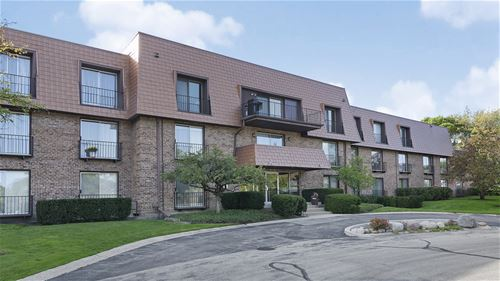 4050 Dundee Unit 301, Northbrook, IL 60062