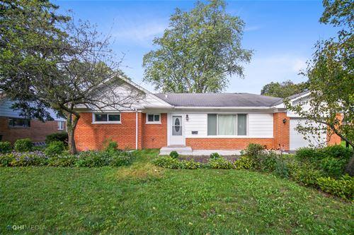 914 S Elmhurst, Mount Prospect, IL 60056