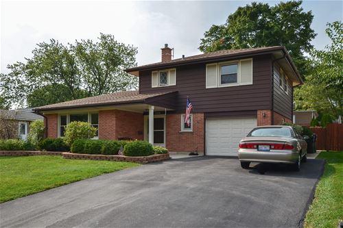546 S Cedar, Palatine, IL 60067