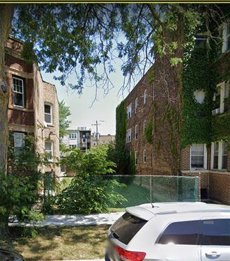 6411 N Newgard, Chicago, IL 60626 Rogers Park