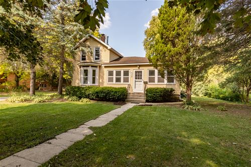 435 W Washington, West Chicago, IL 60185