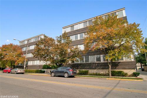 7251 Randolph Unit C1, Forest Park, IL 60130