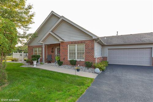 18644 Villa, Lansing, IL 60438