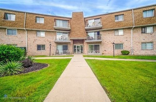 3240 N Manor Unit 219, Lansing, IL 60438