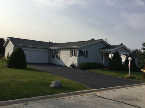 1312 Ascot, Grayslake, IL 60030