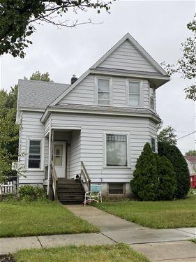 233 W Pomeroy, West Chicago, IL 60185