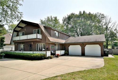 1435 Woodlawn, Glenview, IL 60025