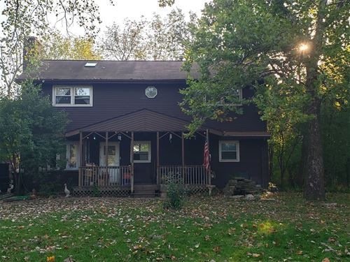 6125 Stonewall, Downers Grove, IL 60516