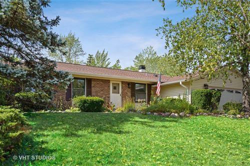 3860 Lexington, Hoffman Estates, IL 60192