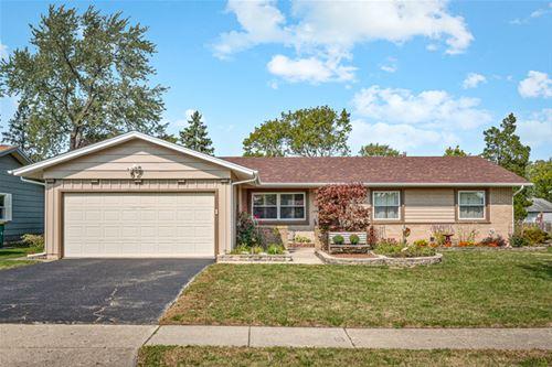 62 Clearmont, Elk Grove Village, IL 60007