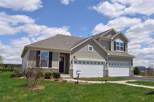 2149 Bluebird, Yorkville, IL 60560