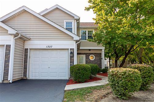 1327 Cranbrook, Schaumburg, IL 60193