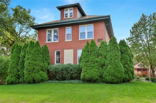 245 W Maple, Lombard, IL 60148