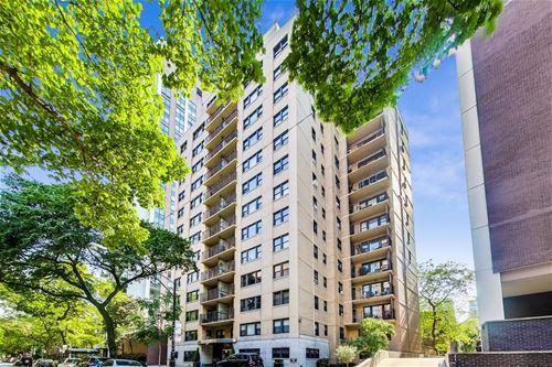 1350 N Astor Unit 6D, Chicago, IL 60610 Gold Coast