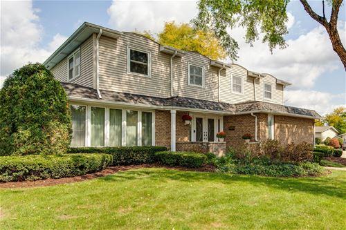 20 E Brookwood, Arlington Heights, IL 60004